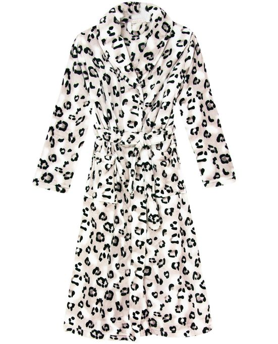 ROBE-SOFT-ONCA