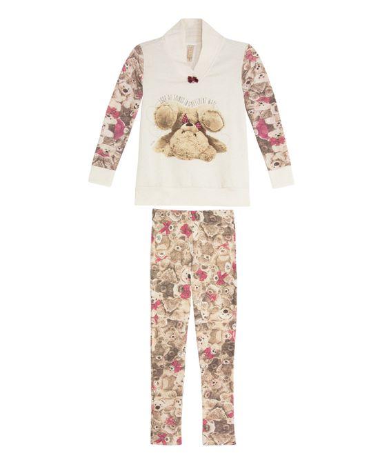 Pijama-Infantil-Feminino-Lua-Lua-Legging-Urso