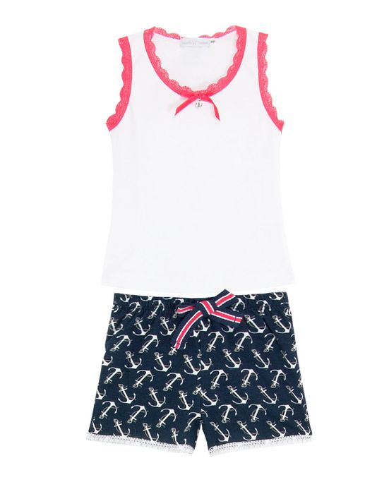 Short-Doll-Infantil-Daniela-Tombini-Navy