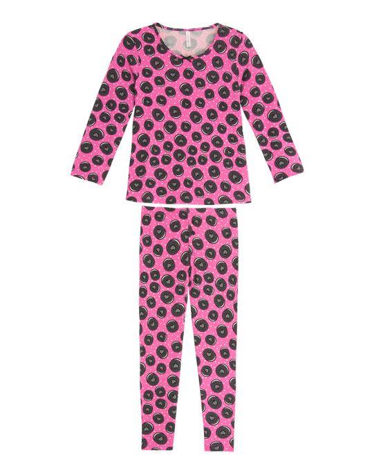 pijama-infantil-feminino-joge-legging-biscoito