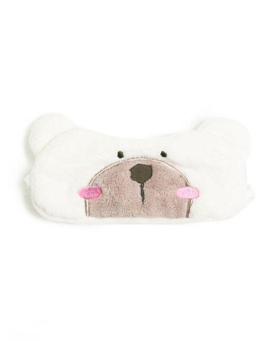 Mascara-de-Dormir-Any-Any-Urso-Soft