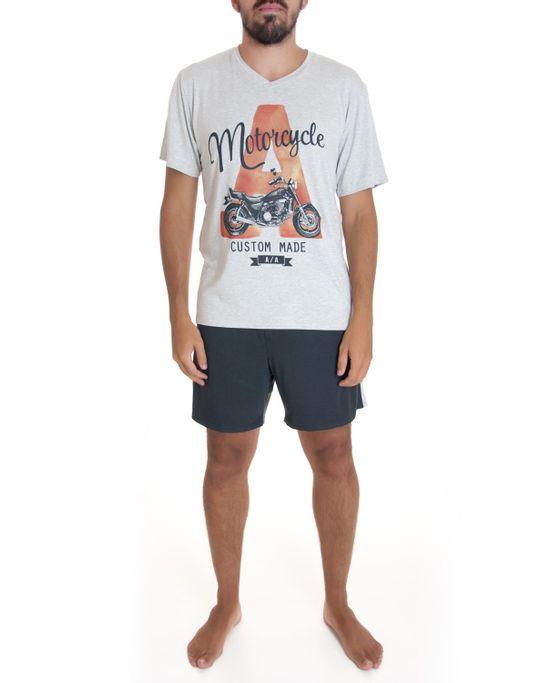 Pijama-Masculino-Any-Any-Curto-Viscolycra-Moto