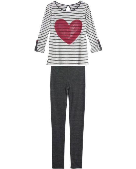 Pijama-Feminino-Any-Any-Longo-Coracao