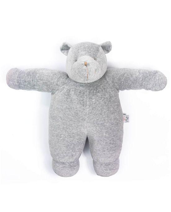 Urso-Joge-Plush