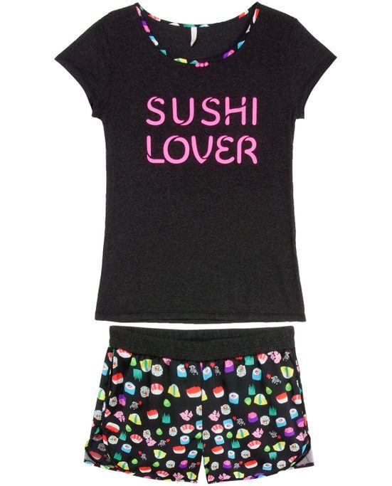 Short-Doll-Joge-Viscolycra-com-Cetim-Sushi