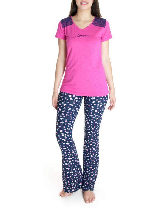 Pijama-Feminino-Any-Any-Pescador-Viscolycra-Amor