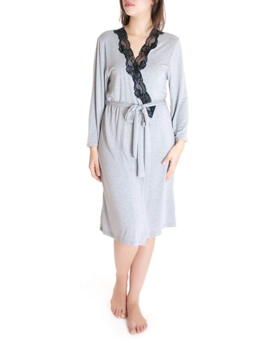 Robe-Any-Any-Viscolycra-Curto-com-Renda