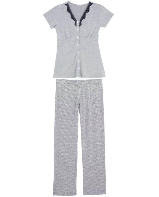 Pijama-Gestante-Any-Any-Pescador-Poa