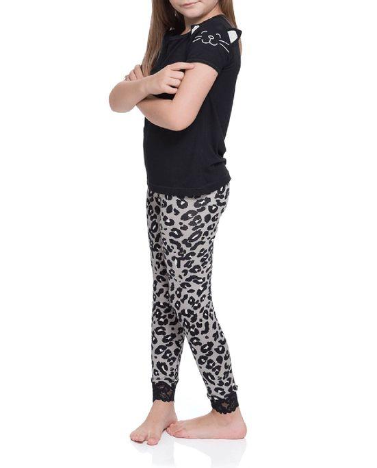 Pijama-Infantil-Feminino-Joge-Leging-Oncinha