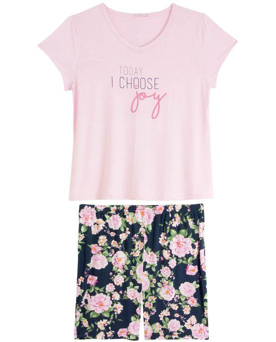 Pijama-Plus-Size-Feminino-Daniela-Tombini-Curto