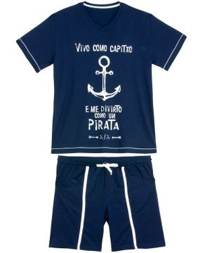 Pijama-Masculino-Any-Any-Viscolycra-Pirata