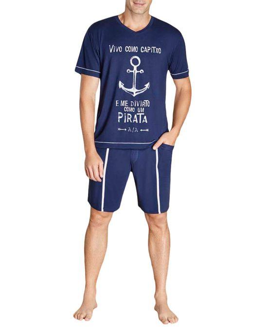 Pijama-Masculino-Any-Any-Viscolycra-Pirata