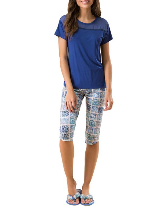 Pijama-Feminino-Lua-Lua-Pescador-Viscolycra
