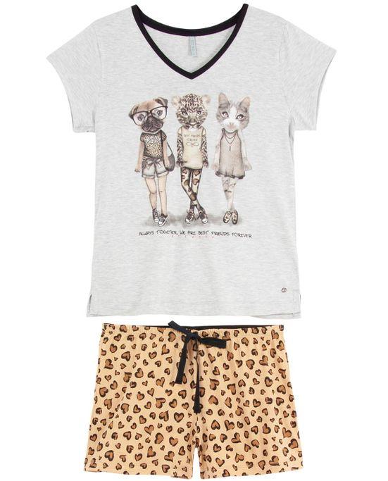 Short-Doll-Lua-Lua-Viscolycra-Gatinhas-Fashionistas