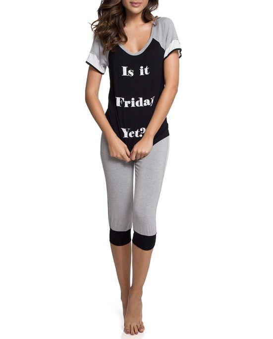 Pijama-Feminino-Joge-Pescador-Viscolycra-Friday