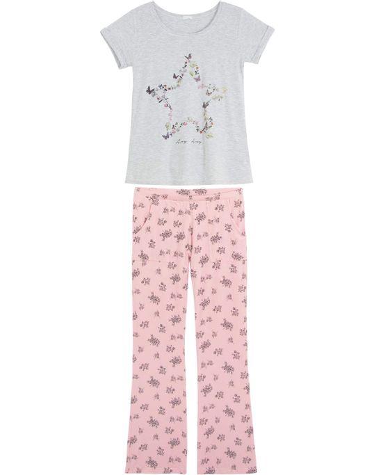 Pijama-Feminino-Any-Any-Viscolycra-Longo