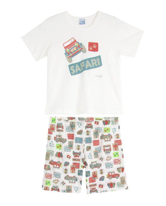 Pijama-Infantil-Masculino-Compose-Bermuda-Jipe