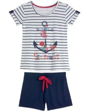 Short-Doll-Any-Any-Navy-Flores-Viscolycra