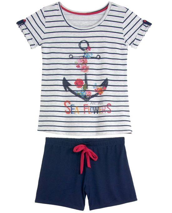 Short-Doll-Any-Any-Navy-Flores-Viscolycra