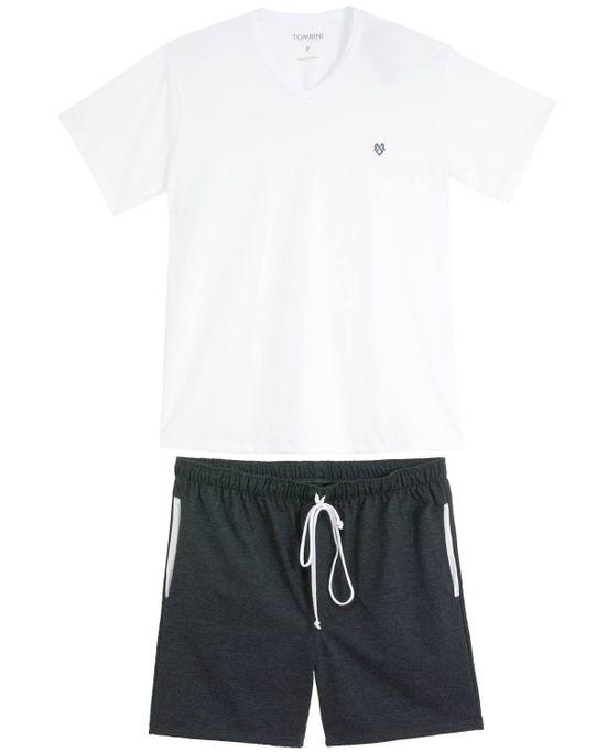 Pijama-Masculino-Daniela-Tombini-Bermuda