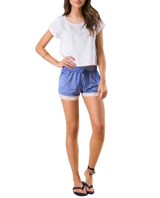 Short-Doll-Lua-Lua-Malha-e-Viscose