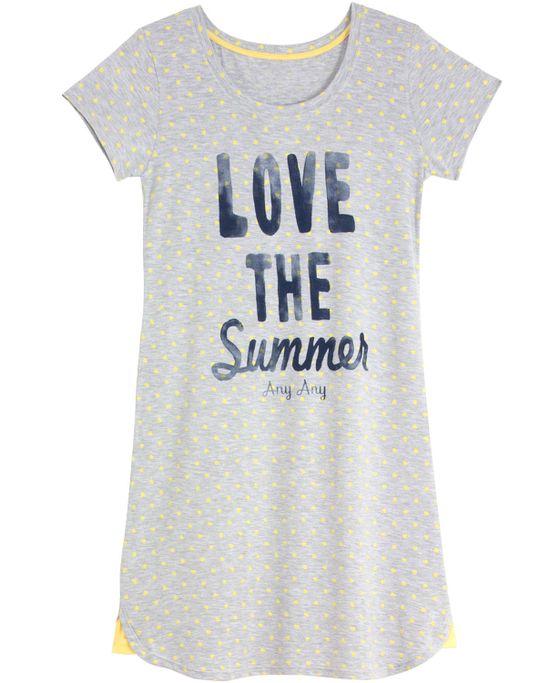 Camisola-Any-Any-Manga-Curta-Love-The-Summer