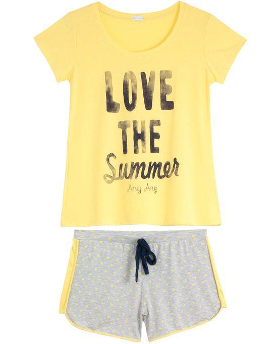 Short-Doll-Any-Any-Manga-Curta-Love-The-Summer