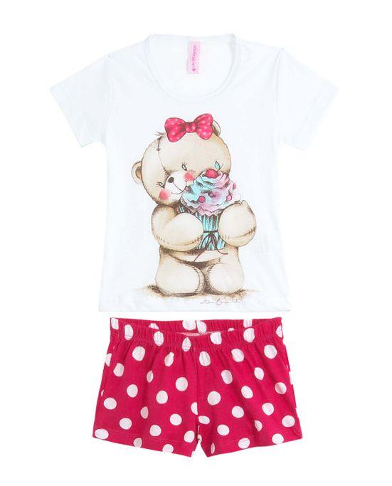 Short-Doll-Infantil-Lua-Encantada-Urso-Poa