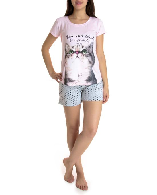 Short-Doll-Any-Any-Viscolycra-Gatinha