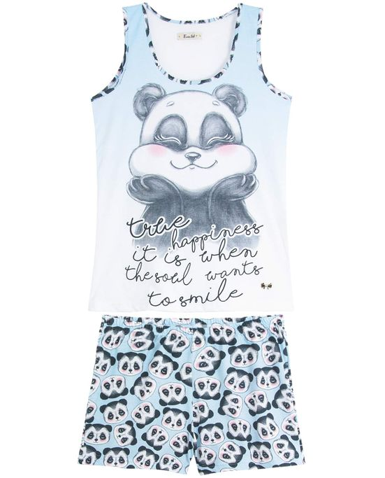 Short-Doll-Estilo-Sul-Regata-100--Algodao-Panda