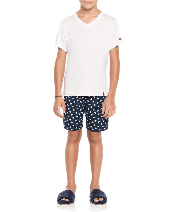 Pijama-Infantil-Masculino-Daniela-Tombini-Navy