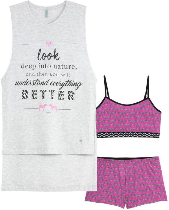 Camisao-com-Top-e-Bermuda-Lua-Lua-Frase