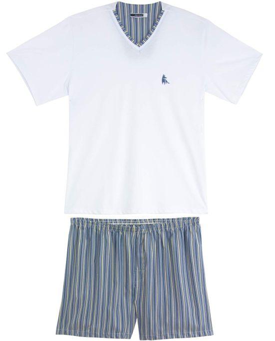 Pijama-Masculino-Lua-Cheia-Estampa-Listras