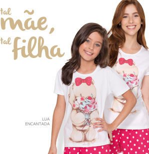 banner-inf-02