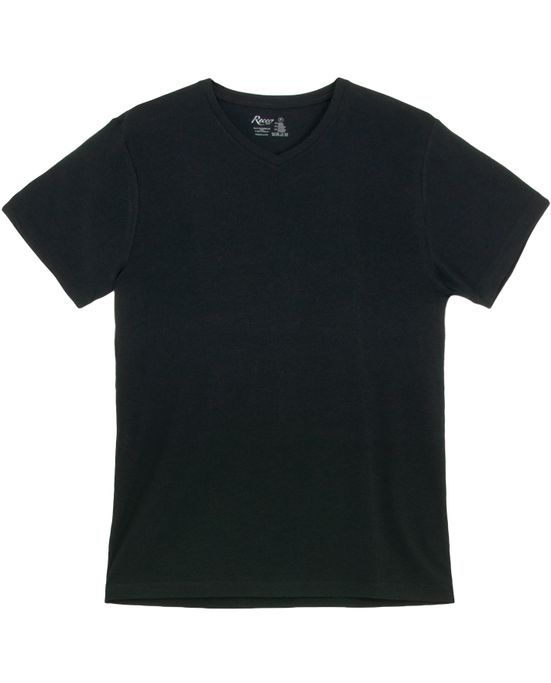 Camiseta-de-Dormir-Masculino-Recco-Manga-Curta