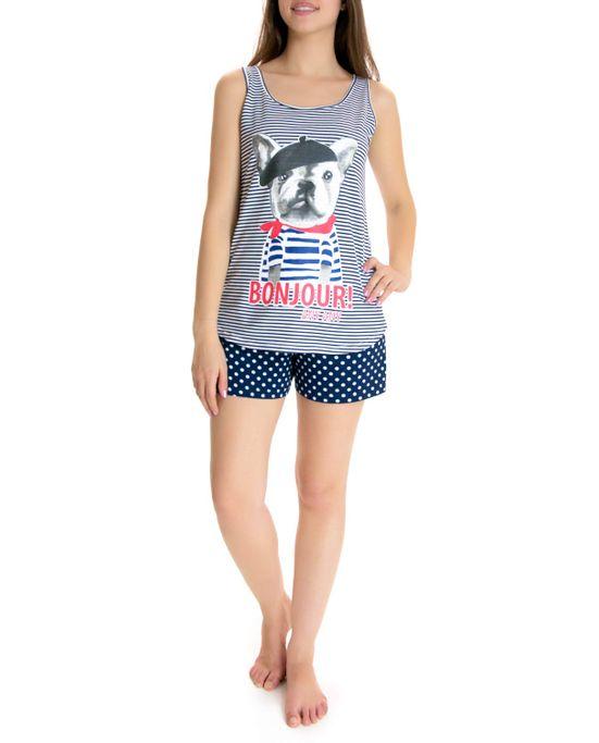 Short-Doll-Any-Any-Bulldog-Frances-Navy
