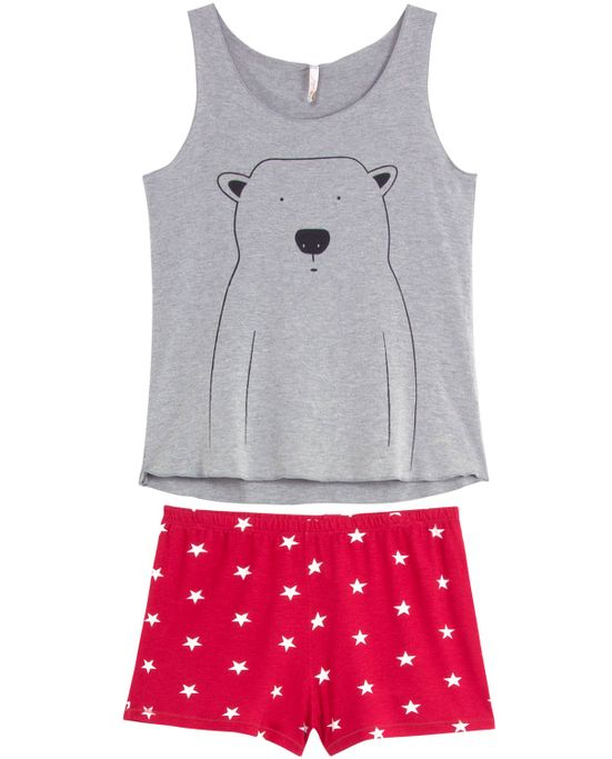 Short-Doll-Joge-Viscolycra-Urso-Polar