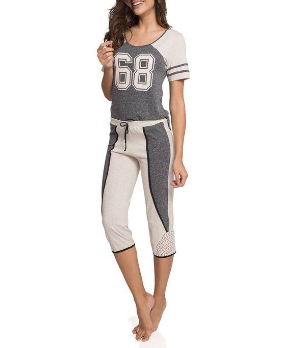 Pijama-Feminino-Joge-Pescador-Sport