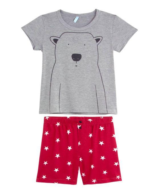 Short-Doll-Infantil-Joge-Viscolycra-Urso-Polar