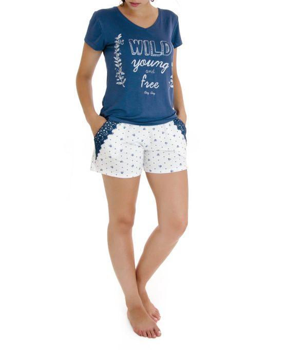 Short-Doll-Any-Any-Viscolycra-Wild