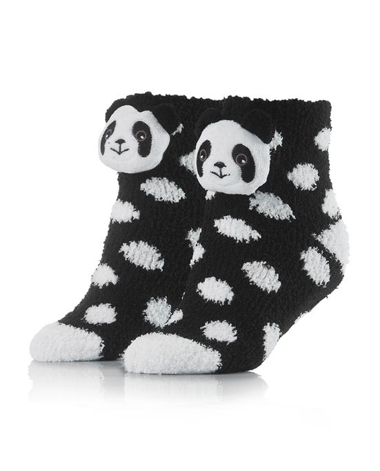 Meia-Feminina-Any-Any-Soft-Panda-Poa