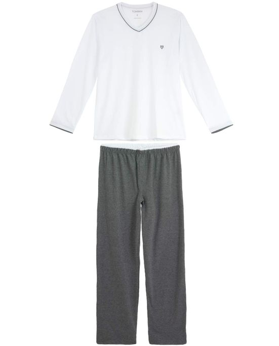 Pijama-Masculino-Daniela-Tombini-Longo-Algodao