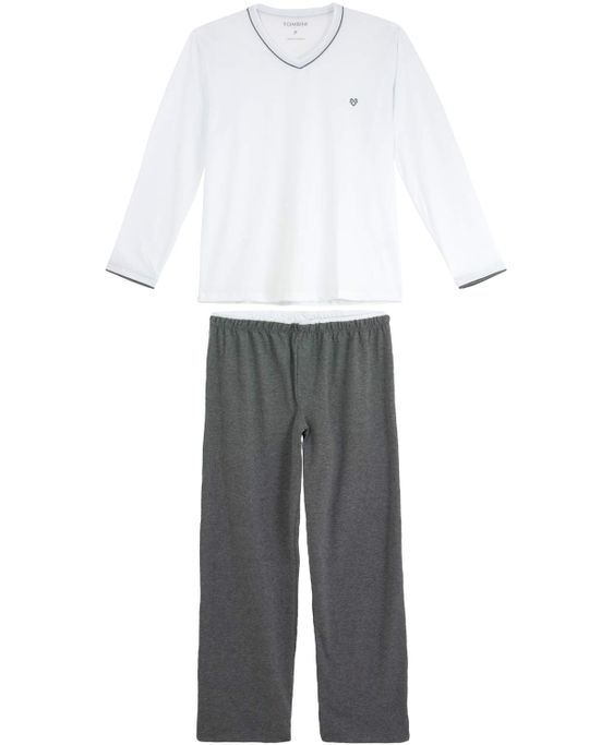 Pijama-Plus-Size-Masculino-Daniela-Tombini-Longo