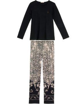 Pijama-Feminino-Daniela-Tombini-Longo-Viscolycra