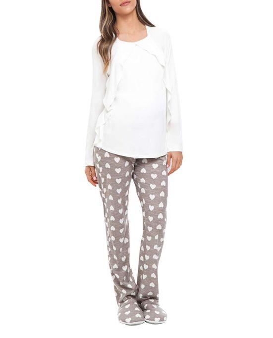 Pijama-Amamentacao-Lua-Lua-Calca-Coracoes