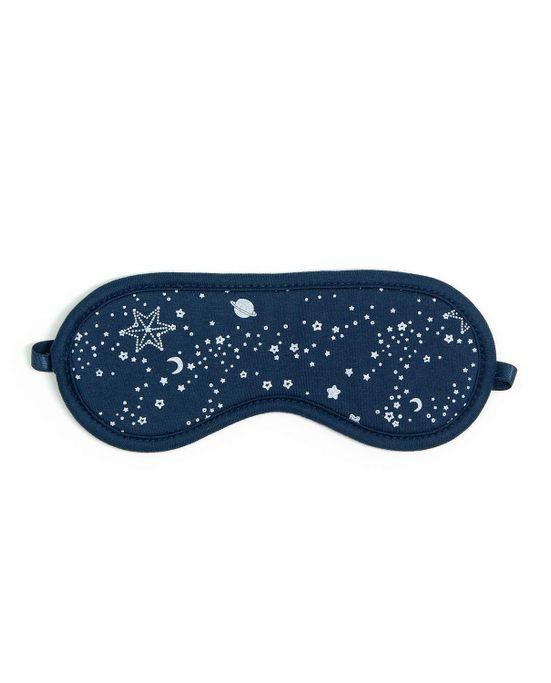 Mascara-de-Dormir-Lua-Encantada-Estrelas