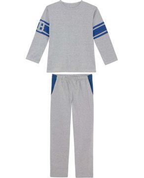 Pijama-Masculino-Hbello-Longo-100--Algodao-Sport