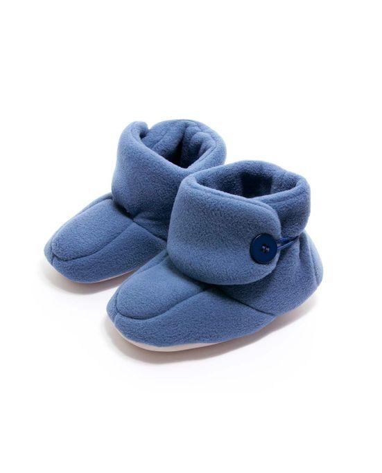 Bota-Pantufa-Infantil-Dedeka-Soft