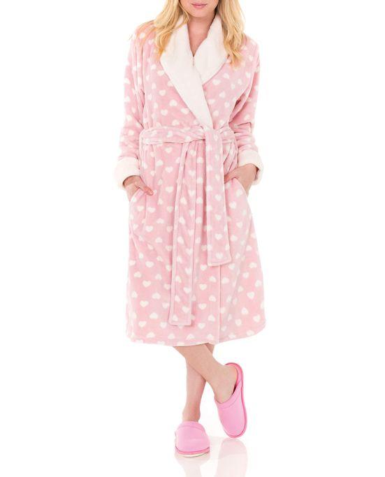 Robe-Feminino-Lua-Encantada-Soft-Poa