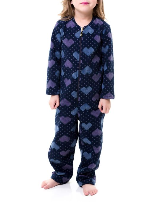 Macacao-Infantil-Adulto-Recco-Soft-Coracoes